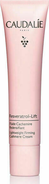 CAUDALIE Resveratrol-Lift Lightming Firming Cashmere Cream 40ml