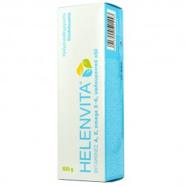 HELENVITA Daily Moisturizing Cream 100g