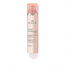 NUXE Prodigieuse Boost Energising Priming Concetrate 100ml