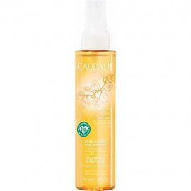 CAUDALIE Suncare Oil SPF30 150ml