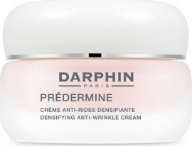 DARPHIN Predermine Densifying Antiwrinkle Cream For Normal Skin 50ml