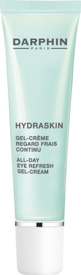 DARPHIN Hydraskin All-Day Eye Refresh Gel Cream 15ml