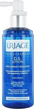 URIAGE D.S. LOTION SP 100ML