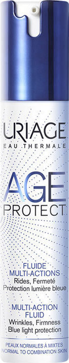 URIAGE Age Protect Fluid Multi-Action 40ml