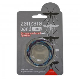 VICAN Zanzara Band Pulsera Trendy 1pc
