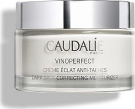 CAUDALIE Vinoperfect Dark Spot Correcting Moisturizer 50ml