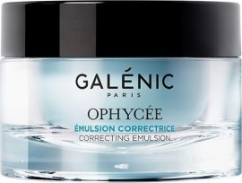 GALENIC Ophycee Emulsion Correctrice Peaux Normales 50ml