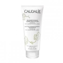 CAUDALIE Gentle Conditioning Shampoo - 200 Ml