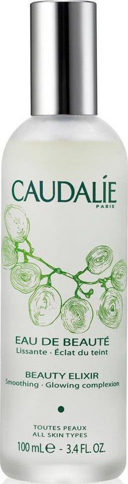CAUDALIE Beauty elixir - 100 ml