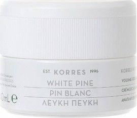 KORRES WHITE PINE NIGHT CREAM (MATURE SKIN) 40ml