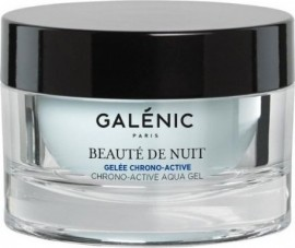 GALENIC GELEE CHRONO-ACTIVE NUIT 50ML