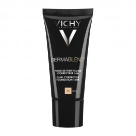 VICHY Dermablend Make-up Correcteur Opal 15 30ml