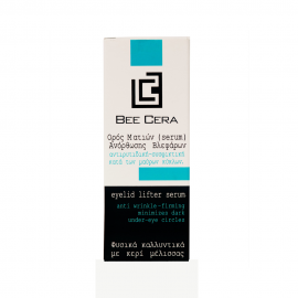 BEE CERA EYELID LIFTER SERUM 15ML