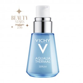 VICHY Aqualia Serum F30ml