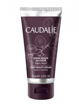 CAUDALIE Foot Beauty Cream - 75ml