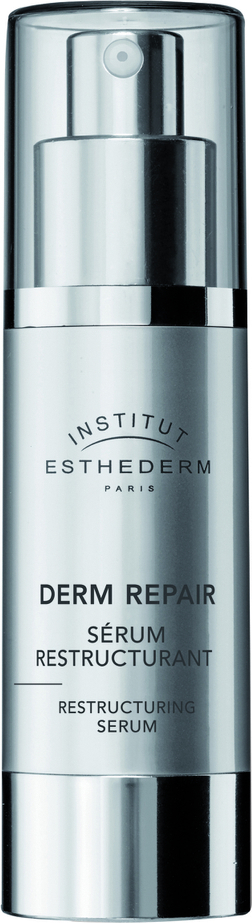 Institute Esthederm Derm Repair Repair Restructuring Serum 30ml