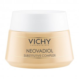 VICHY Neovadiol Compensating Complex Normal / kombination 50ml
