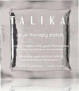 TALIKA Eye Therapy Patch 1pair