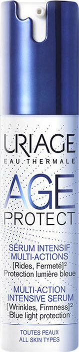 URIAGE Multi Action Intensivserum 30ml