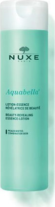 NUXE Aquabella Lotion-Essence 200ml
