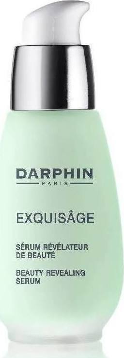 DARPHIN Exquisage Beauty Revealing Serum 30ml