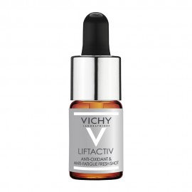 VICHY Liftactiv Anti-Oxidant & Anti-Fatique Fresh Shot 10ml