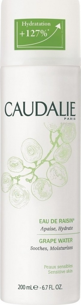 CAUDALIE Grape Water - 200ml