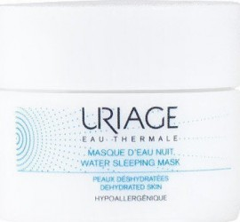 URIAGE Vattenmask 50 ml