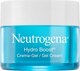 NEUTROGENA Hydro Boost Gel Cream Moisturizer 50ml