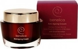 BENELICA ANTIAGEING CREAM 50ML