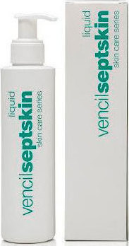 VENCIL Septskin Liquid 170ml
