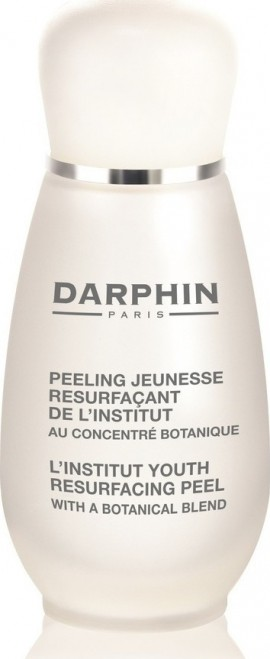 DARPHIN L'institut Youth Resurfacing Peel 30ml