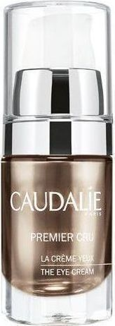 CAUDALIE Premier Cru Eye 15 ml