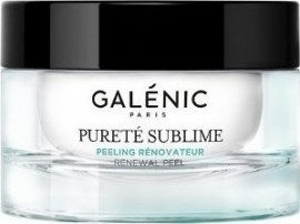 GALENIC PEELING RENOVATEUR 50 ML