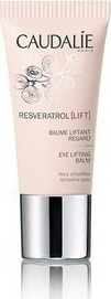 CAUDALIE Resveratrol Eye Lifting Balm - 15ml