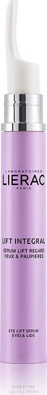 LIERAC LIFT INTEGRAL YEUX 15ML