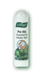 A. VOGEL Po-Ho Ölstift 1.3 g