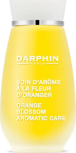 DARPHIN Orange Blossom Aromatic Care 15ml