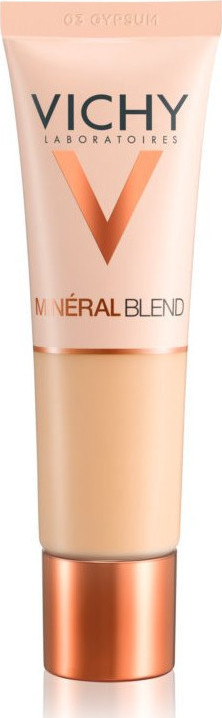 VICHY Mineral Blend Make Up Fluid 03 Gypsum 30ml