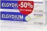 ELGYDIUM Whitening 2 X 100ml