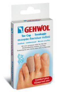 GEHWOL Toe Cap 1pc