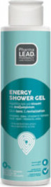 PHARMALEAD Energy Shower Gel 100ml