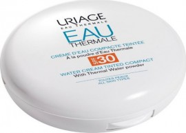 URIAGE EAU THERMALE WAT CR TINT COMP SPF30 10GR
