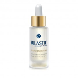 RILASTIL Protechnique Progression Hd Brightness Activator 30ml