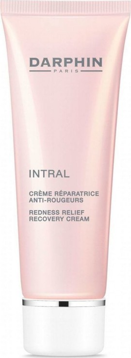 DARPHIN Intral Creme Reparatrice Anti Rougeurs 50ml