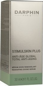 DARPHIN Stimulskin Plus Total Reshaping Divine Serum 30ml