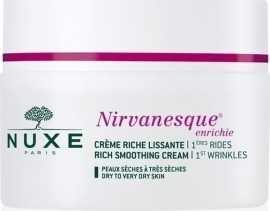 NUXE Creme Nirvanesque Enrichie 50ml