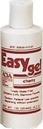 EASY Gel Cereza 120 Gr