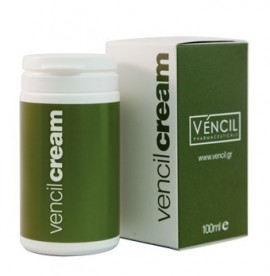 VENCIL Cream Regenerating-moisturizing cream 100ml