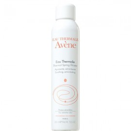 AVENE EAU THERMALE 300ML